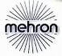 Picture for manufacturer Mehron