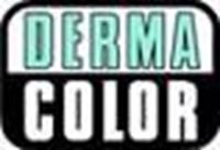 Picture for manufacturer Dermacolor