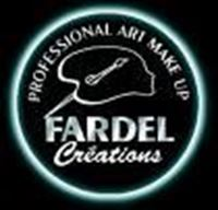 Picture for manufacturer Fardel