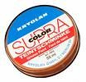 Picture of Kryolan Supracolor Grease Paint 8ml