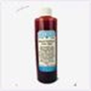 Picture of Kryolan Film Blood A - 50ml