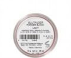 Picture of Kryolan Instant Blood Powder 10g