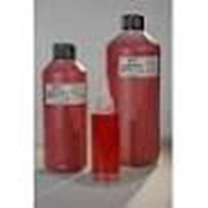 Picture of Grimas Film Blood 100 ml