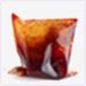 Picture of Kryolan Blood Sachets - 2x2 cm