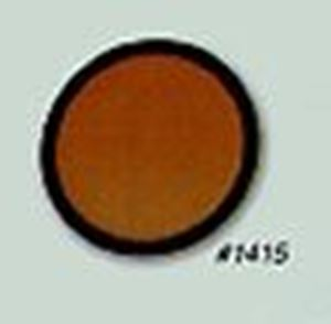 Picture of Kryolan F/X Wax 15ml