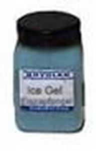 Picture of Kryolan Icicle Gel Effect 200ml