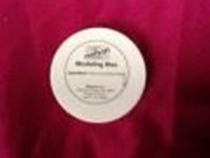 Picture of Mehron Modelling Wax 1oz