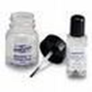 Picture of Mehron Fixative 7ml