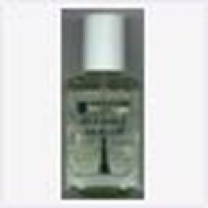Picture of Kryolan Sealor 30ml