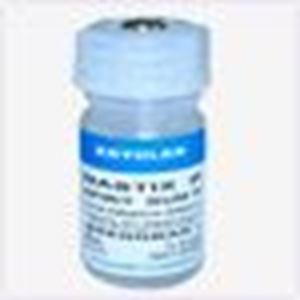 Picture of Kryolan Spirit Gum P - 50ml