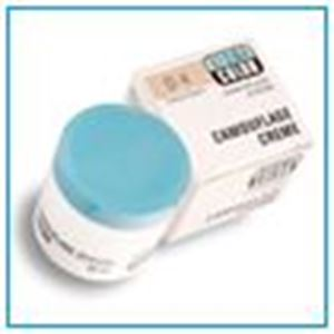 Picture of Dermacolor Camouflage Cream 4g