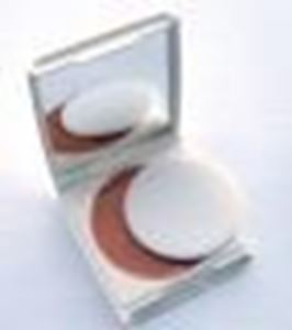 Picture of Dermacolor Compact Mirror 15g