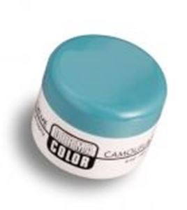 Picture of Dermacolor Collagen Cream 50ml
