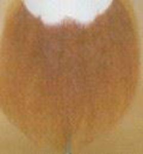 Picture of Fox 85416 Long Full Beard
