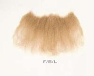 Picture of Hairaisers F/B/L Full Beard Long
