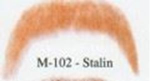 Picture of Pamarco C-102 Stalin Moustache