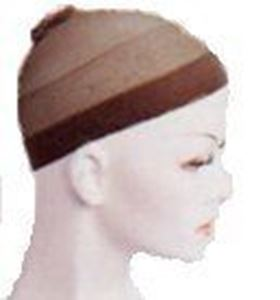 Picture of Dauphine wig cap
