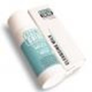 Picture of Dermacolor Cleansing Milk 200ml