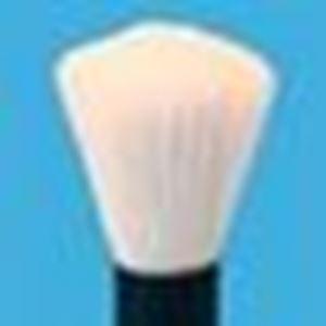 Picture of Snazaroo powder brush