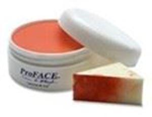 Picture of ProFace Clown Makeup 8 oz