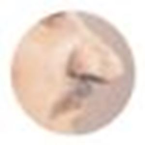Picture of Grimas - liquor nose