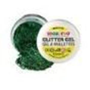 Picture of Snazaroo Glitter Gel - 12ml pot