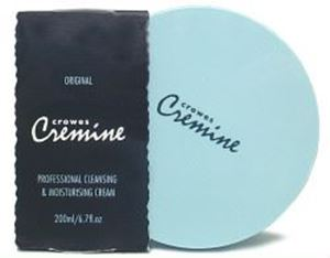Picture of Crowes Cremine - 200ml