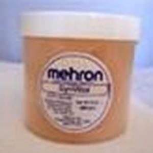 Picture of Mehron Synwax 8oz