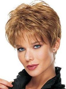 Picture of Revlon Foxy Wig