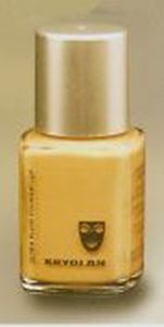 Picture of Kryolan Ultra Fluid Foundation 30ml
