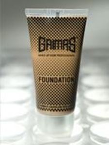 Picture of Grimas Foundation 35ml Tube
