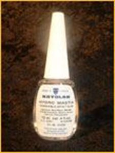 Picture of Kryolan Hydro Mastix Spirit Gum - 50ml