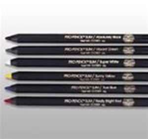 Picture of Mehron Pro Pencil Slim