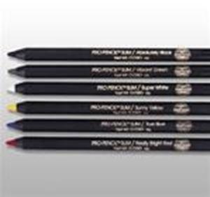 Picture of Mehron Pro Pencil Slim