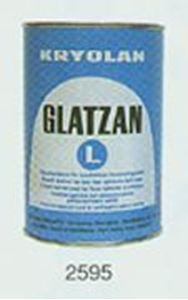 Picture of Kryolan Glatzan L - 1000 ml