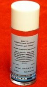 Picture of K'lan Med. Sp. Gum Remover/Sil. Adhesive Rem.100ml