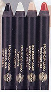 Picture of Mehron Pro Pencil Jumbo