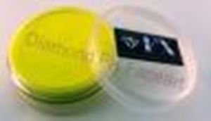 Picture of Diamond FX Neon Refill - 10gm