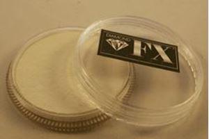 Picture of Diamond FX Neon Blue/Violet/White 32 gm