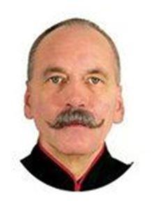 Picture of Maskworld German Emperor