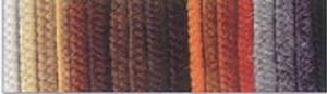 Picture of Crepe Hair - 1 metre