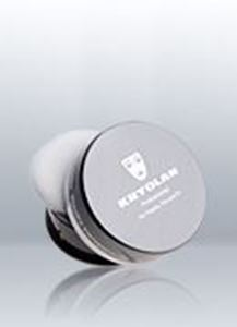 Picture of Kryolan Mini Translucent Powder 20grms