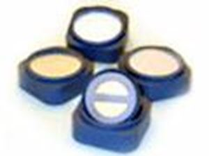 Picture of Grimas Transparent Powder - 40 grms