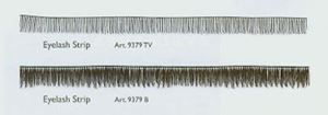 Picture of Kryolan Eyelash Strips