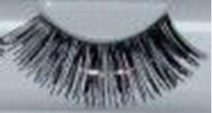 Picture of Pamarco DM5 Lashes