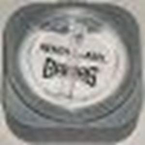 Picture of Grimas Cleansing Cream - 200 ml