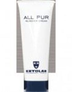 Picture of Kryolan All Pur Remover Cream - 75ml