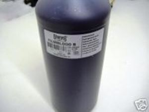 Picture of Grimas Film Blood B - 1000 ml