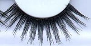 Picture of Pamarco MK1 Eyelashes