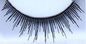 Picture of Pamarco TV2 Eyelashes